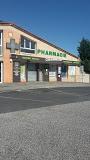 Pharmacie Chomette